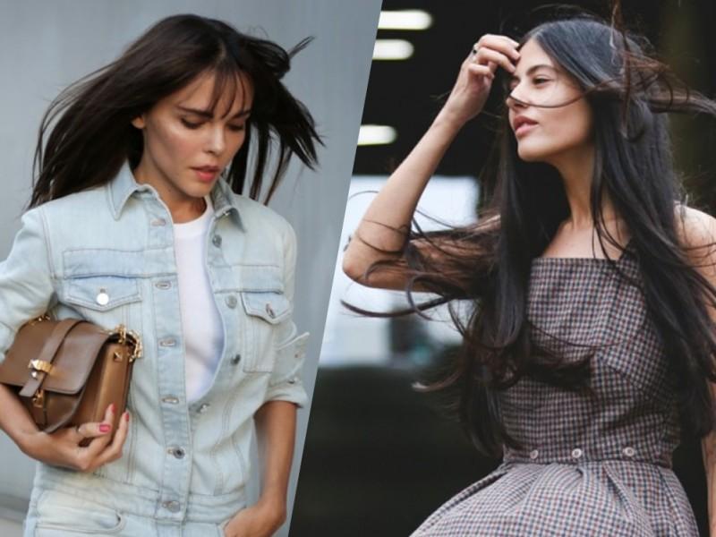 cover-le-tendenze-capelli-dallo-street-mobile