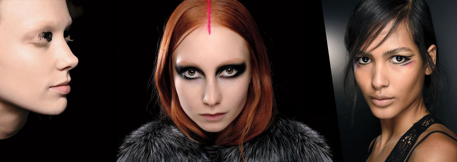 cover-le-tendenze-occhi-mac-cosmetics-desktop