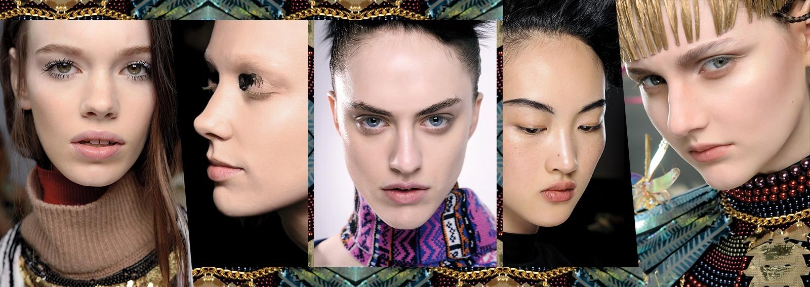 cover-le-tendeze-viso-mac-cosmetics-desktop