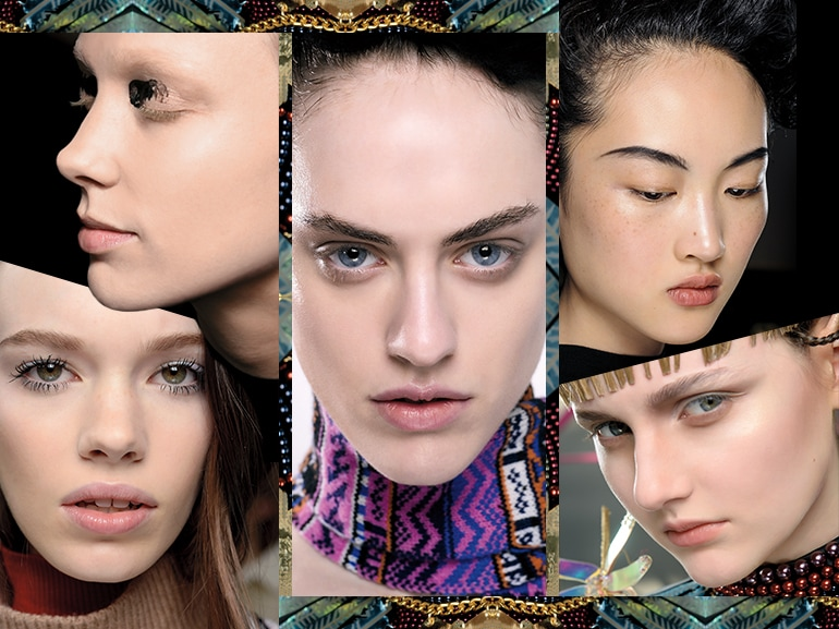 cover-le-tendeze-viso-mac-cosmetics-mobile