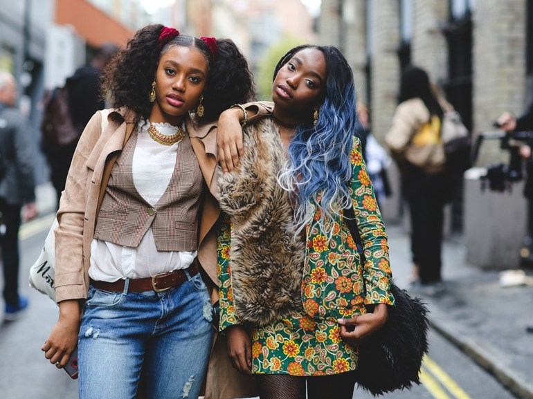 cover-londra-street-style-trend-2015-mobile