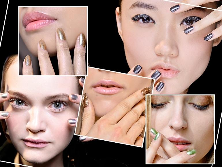 cover-manicure-metal-5-idee-da-mobile