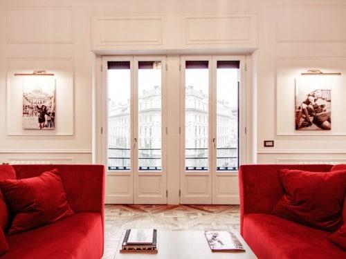 Milano anni venti tra gusto classico e contemporaneo grazia.it