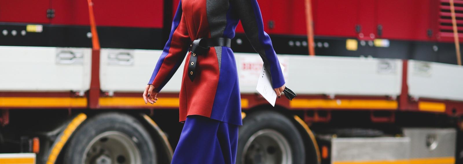 cover-milano-best-look-street-style-2015-desktop