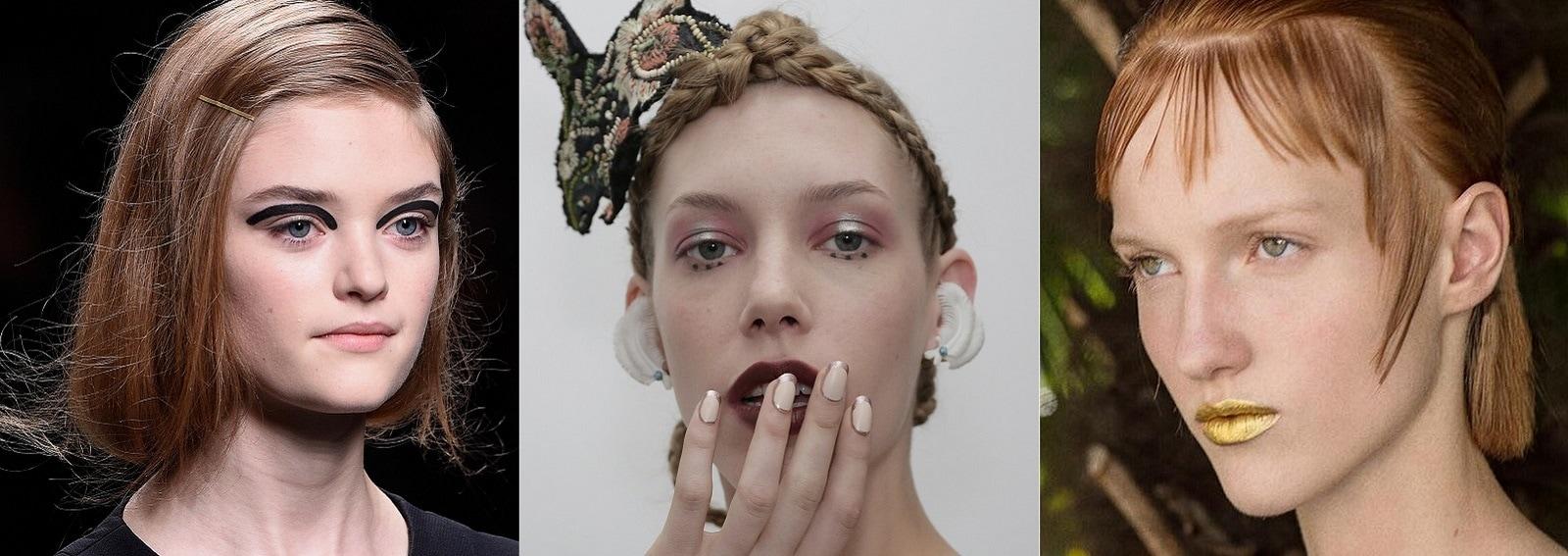 cover-milano-fashion-week-i-beauty-desktop