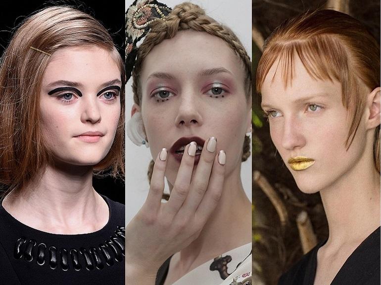cover-milano-fashion-week-i-beauty-mobile