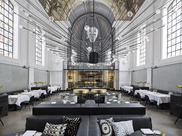 cover-mobile-The-Jane-ristorante-Anversa