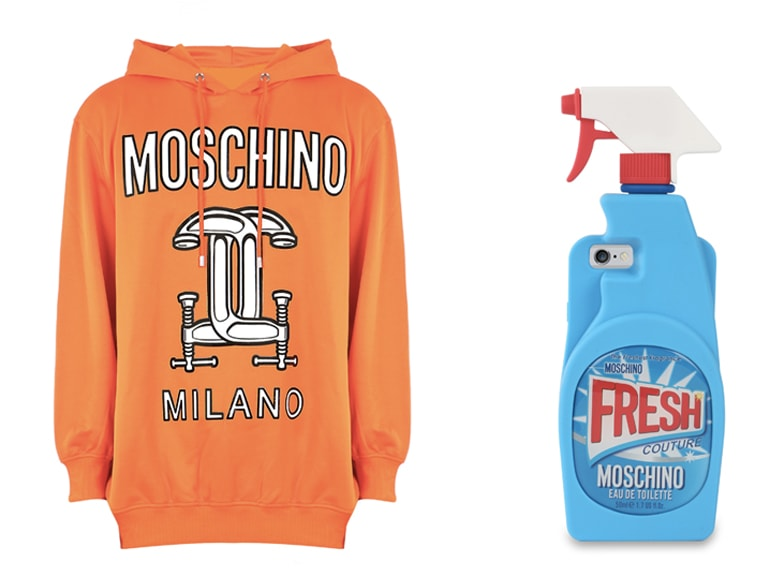 cover-moschino-MOBILE