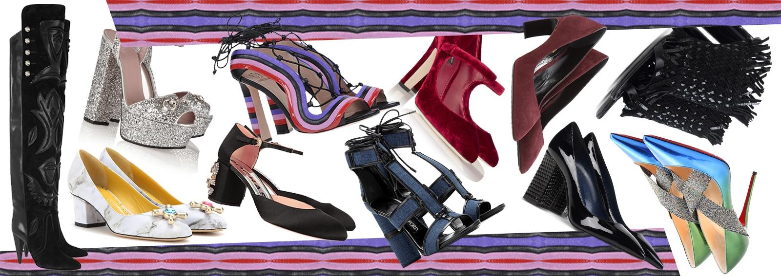 cover scarpe con tacco autunno inverno 15 desktop