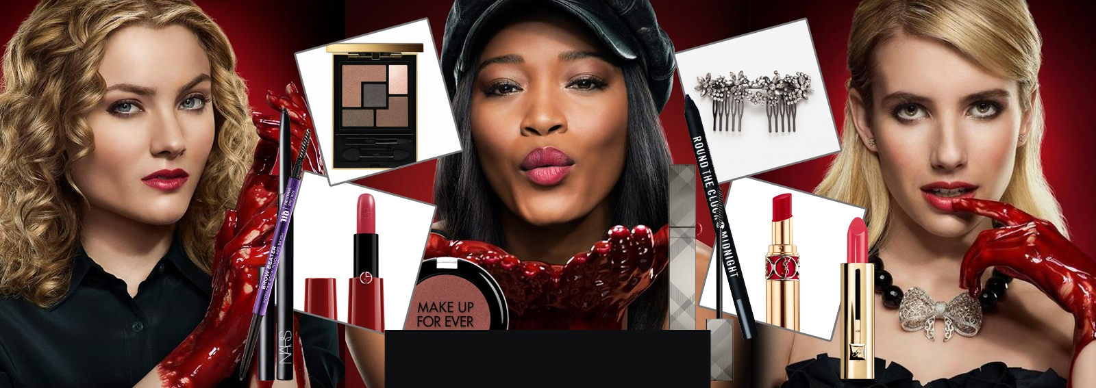 cover-scream-queens-i-beauty-look-delle-desktop