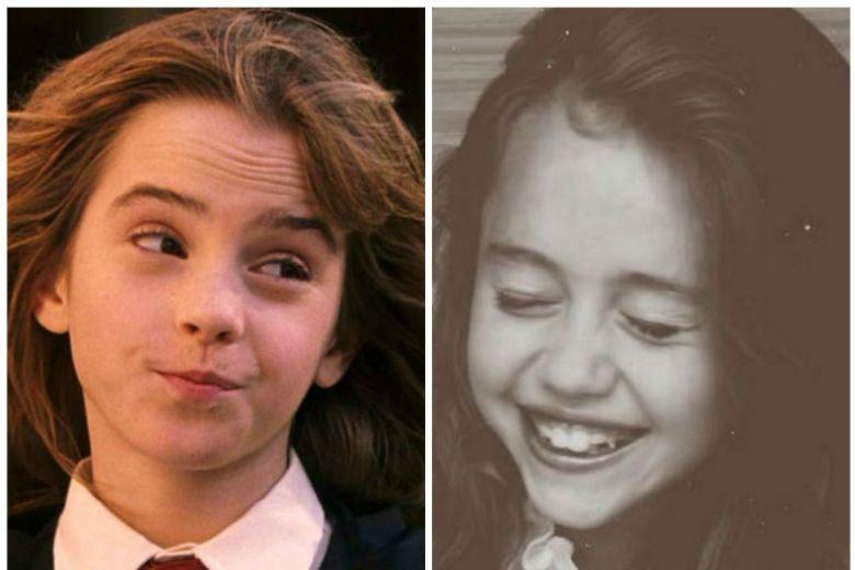 Attori fin da quando erano bambini: li sapete riconoscere?