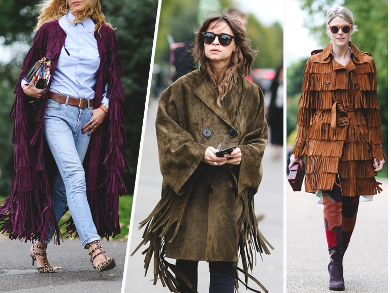 cover-street-trend-frange-MOBILE