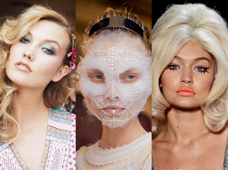 cover-tendenze-beauty-dalla-new-york-mobile