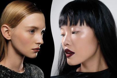 Trucco labbra: tutte le tendenze Autunno-Inverno firmate MAC Cosmetics