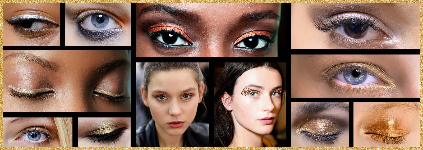 cover-trucco-occhi-metallico-il-make-desktop