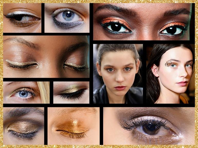 cover-trucco-occhi-metallico-ai2015-mobile
