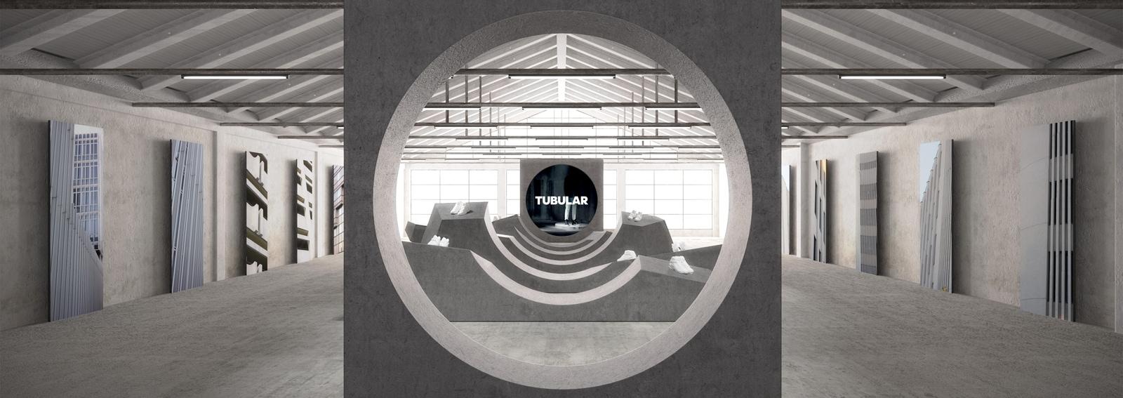 cover-tubular-news-adidas-DESKTOP