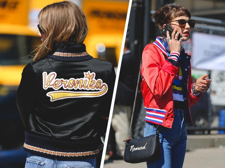 cover-varsity-jacket-mobile