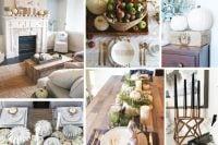 Volete decorare la casa per l'autunno? Aprite Instagram