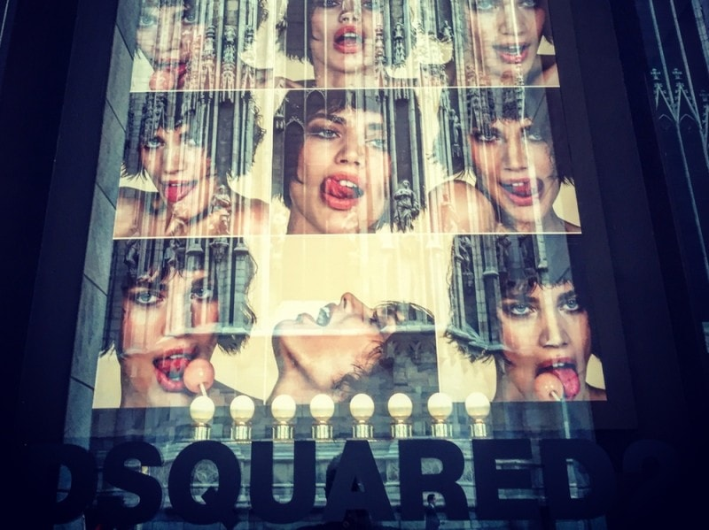 cover-want-dsquared2-in-anteprima-assoluta-mobile