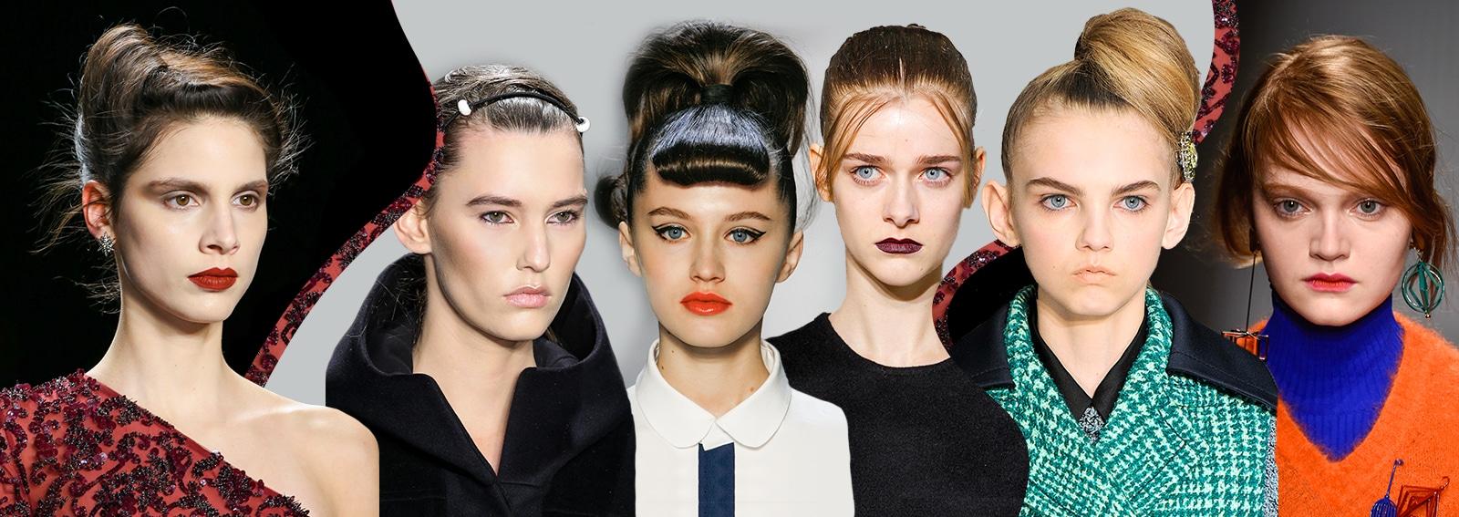 cover migliori haird ai 2015 desktop