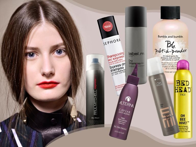 cover_mobile shampoo secco