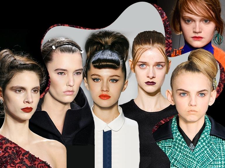 cover migliori hairdo ai 2015 mobile