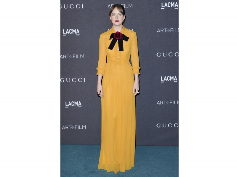 dakota-johnson-in-gucci-olycom