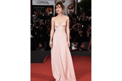 dakota-johnson-venezia