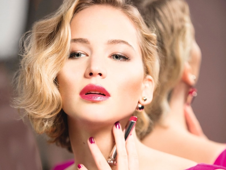 dior-addict-lipstick-jennifer-lawrence