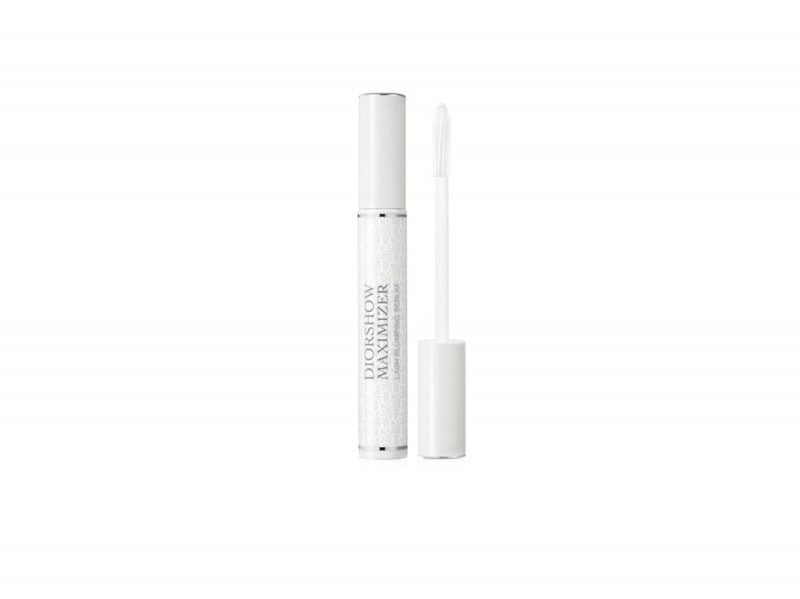 dior-diorshow-maximizer-lash-plumping-serum