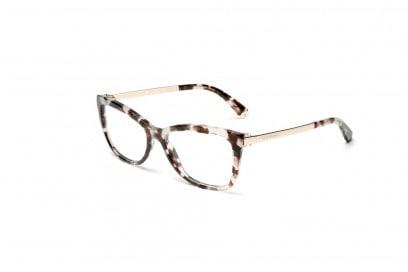 dolce-and-gabbana-eyewear-opticals-woman-DG3218-2888-zoom1