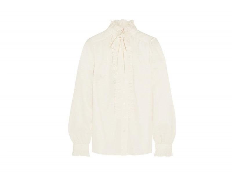 dolce-&-gabbana-camicia-victorian-style