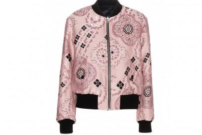 dries-van-noten-varsity-jacket