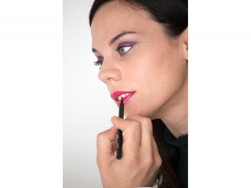 elena dior addict 4