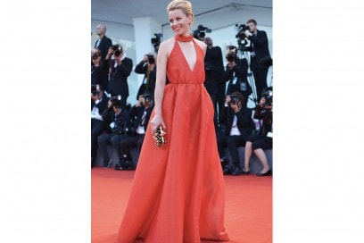 elizabeth-banks-venezia-rosso-getty