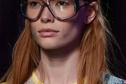 emilio-pucci-occhiali-pe-2016