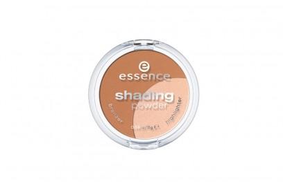 essence-shading-powder-02-regional