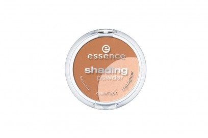 essence-shading-powder-02-regional