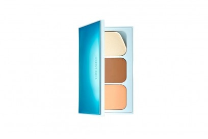 estee-lauder-New-Dimension-Face-Contour-Kit