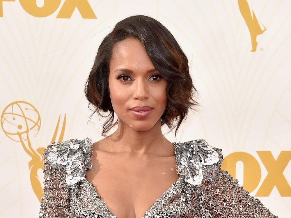 TNT LA – 67th Emmy Awards – Red Carpet