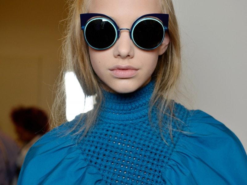 fendi-pe-2016-occhiali-getty
