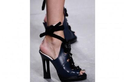 fendi-sandali