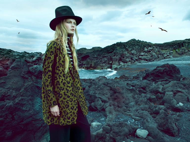 foto-cover-imperial-fashion