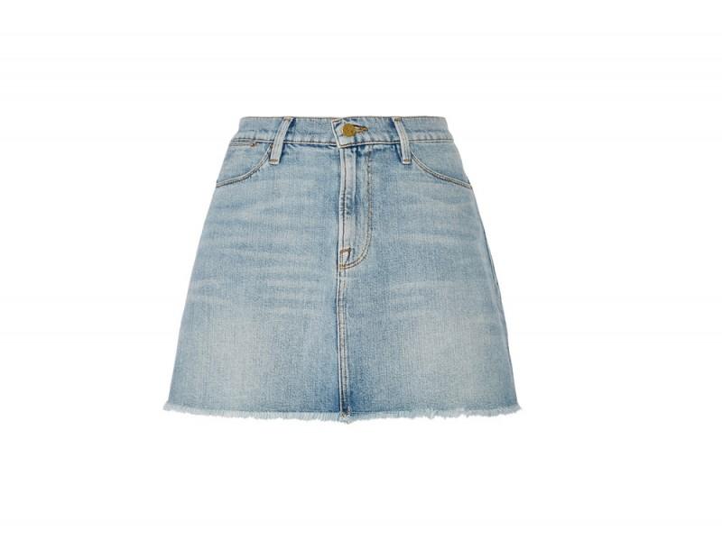 frame-denim-gonna-jeans