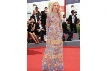 franca-sozzani-venezia-getty