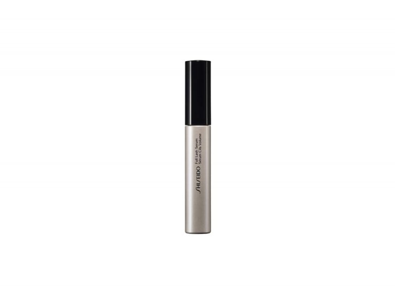 full-lash-serum-shiseido
