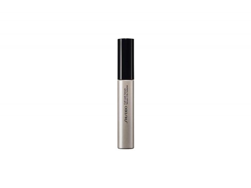 full-lash-serum-shiseido