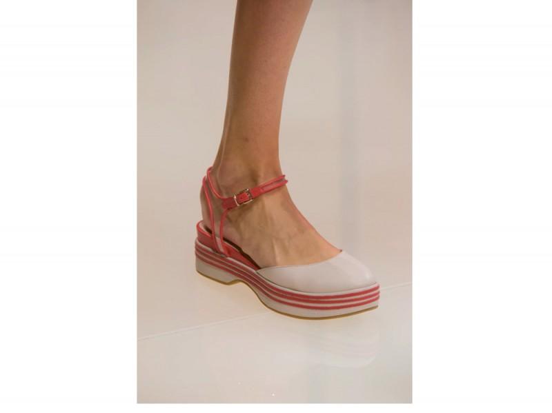 giorgio-armani-scarpe-pe-2016