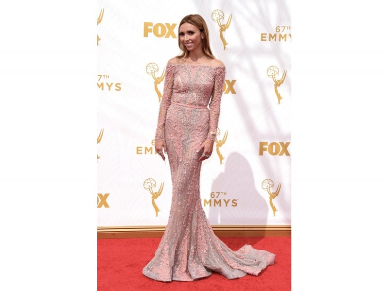 giuliana-rancic-emmy-getty